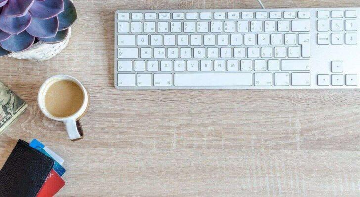 WordPressでRSSフィードに出力される内容をカスタマイズする方法