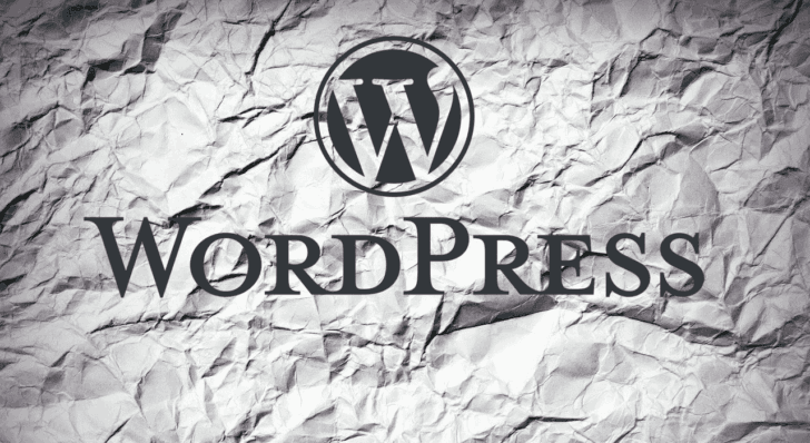 WordPressで海外製テーマの日本語表⽰をテストする方法