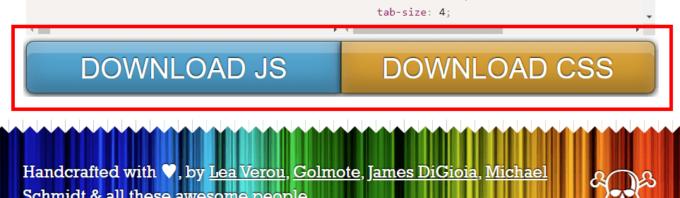 WordPressでコマンドやコードを色分けして表示するなら「Prism.js」がおススメ