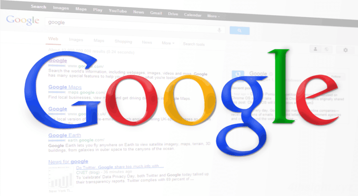 Chromeブラウザでタブや拡張機能のリソース消費量を確認する方法