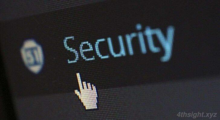 NginxでIPアドレスなどの未定義の名前でのアクセスを遮断する方法