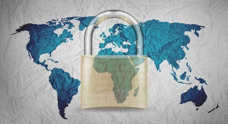 Let's Encryptでワイルドカードっぽいサーバー証明書を作成する方法