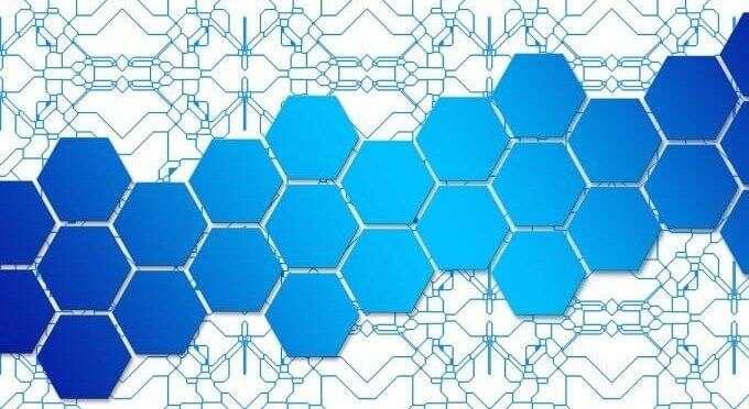 CentOS7でIPv4とIPv6の優先度を変更する方法