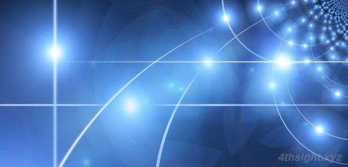 Windows10でIPv4とIPv6の優先度を変更する方法
