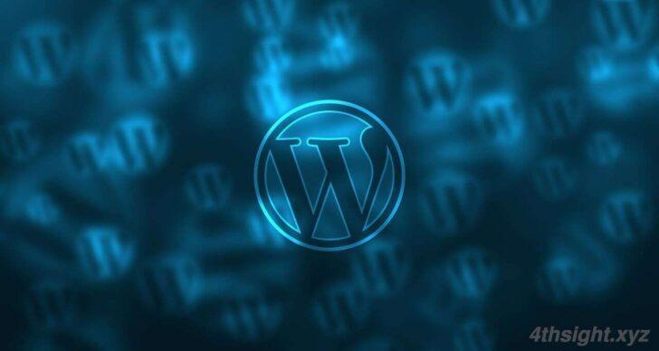 WordPressで画像ファイルに設定できるタイトル・キャプション・代替テキスト・説明の使い方
