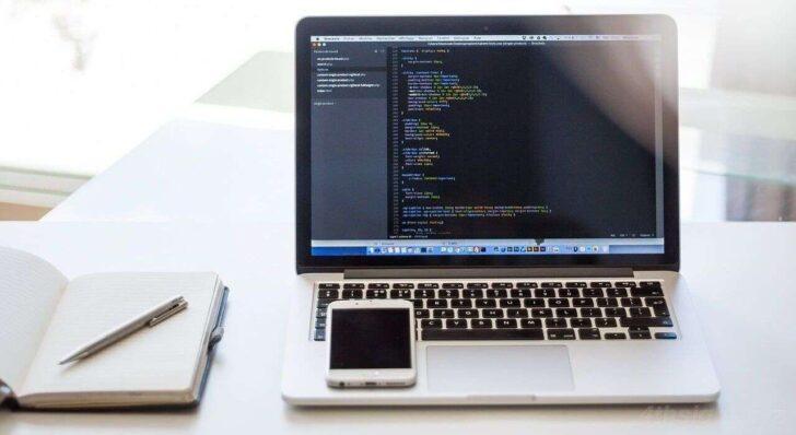 Linux環境でマシンにログインしているユーザーを確認する方法