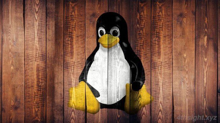 Linux環境での「ジョブ」ってなに?