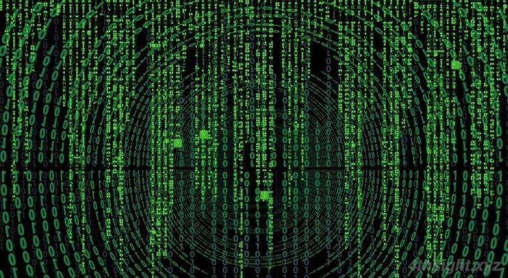 コンピューターウイルスの検出方法の違いを知る