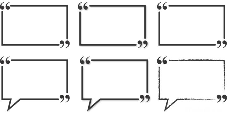 Linuxコマンド : 引用符の使い方