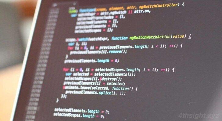 Linuxで複数のコマンドを連続実行する方法