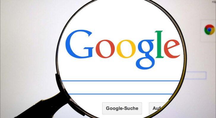 Google検索で知りたい情報を効率よく検索すためのテクニック