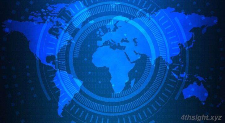 SSH接続でより安全な認証方式(鍵認証)を設定する方法