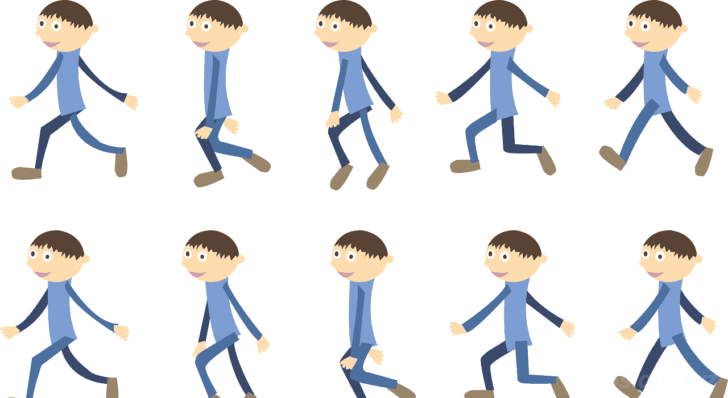 WordPressでアニメーションGIFの再生/停止をコントロールするなら「gifffer」