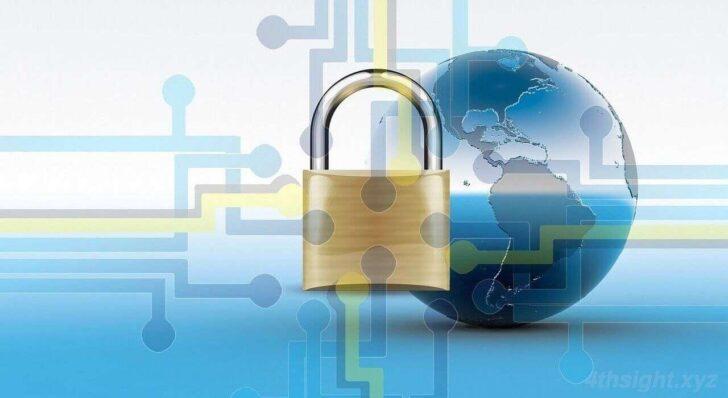 CentOS7でLet's Encryptの証明書を手動で更新する