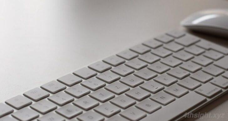 WordPressで画像ファイルなどを外部に保管する方法