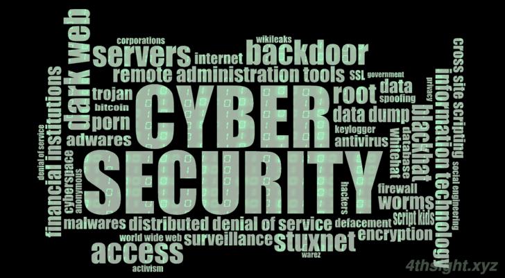 Webを介した攻撃を防ぐChrome向け拡張機能「タチコマSA」