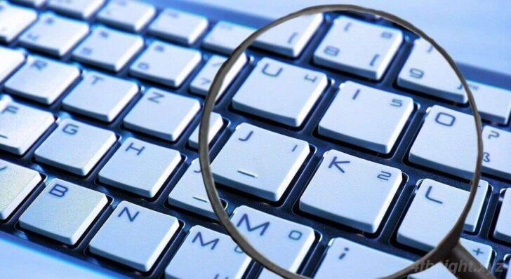 オンラインソフトを安全に安心して利用するための心得
