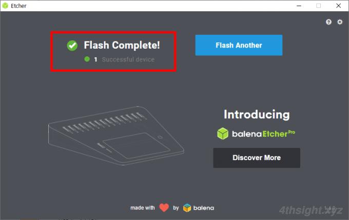 古いノートPCはCloudReadyでChromebook化すれば現役続行です。(導入編)