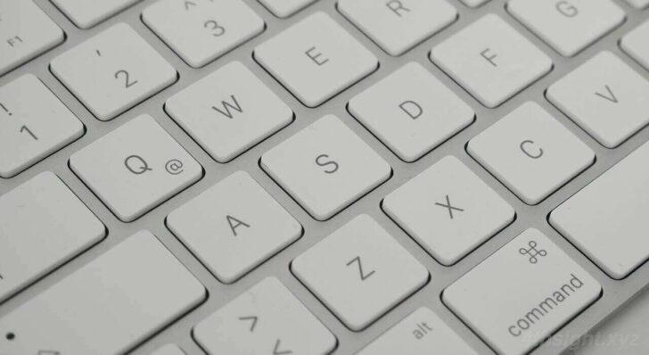 Chromeブラウザのさまざまな機能をアドレスバーから呼び出す方法