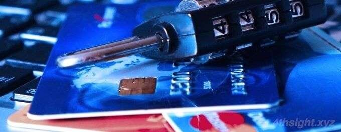 最近よく聞く「PIN」とパスワードの違いとは?
