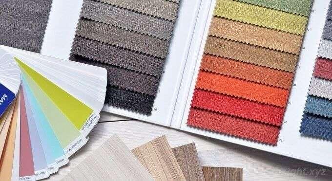 Webサイトで使われているフォントや色を調べるGoogle Chromeの拡張機能
