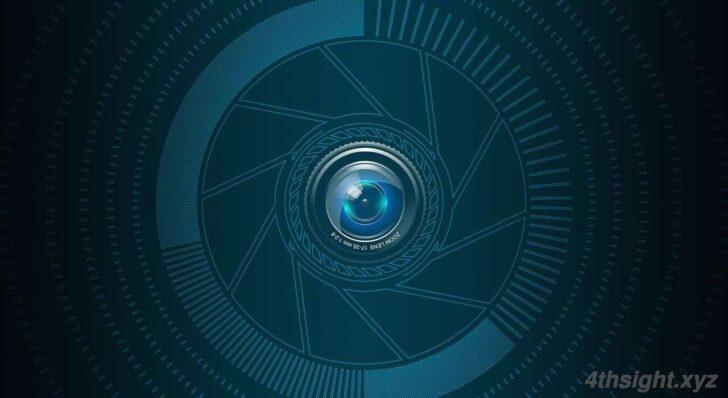 Linuxコマンドでサーバーの死活監視、Webサーバー監視を行う方法