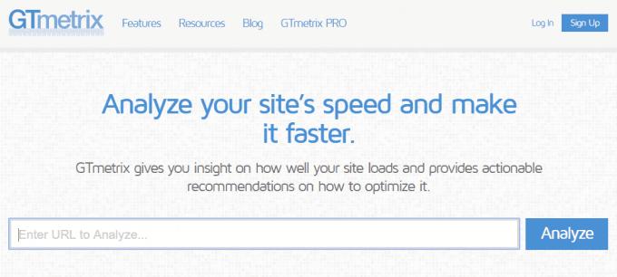 Webサイトのパフォーマンスや安全性をチェックできるWebサービス(2019年)