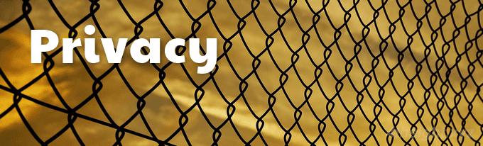 セキュリティ対策の基本は、脅威が進化しても変わらない。