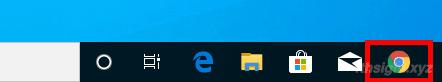 Windows10でよく使うアプリを素早く起動する方法