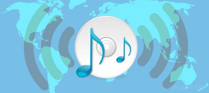 通勤や通学での情報収集や学習は「見るor読む」から「聞く」へ(Podcast)