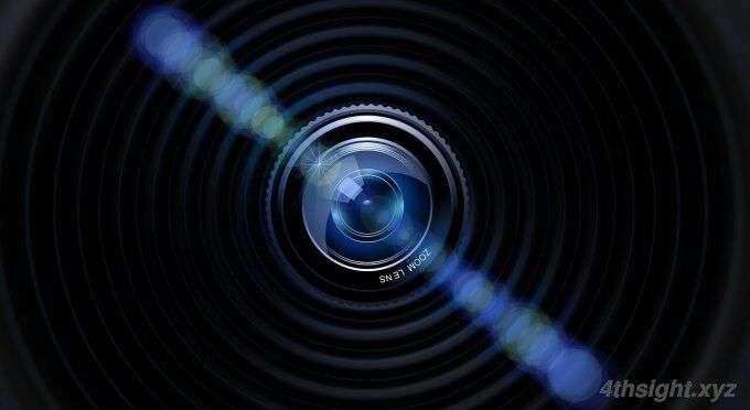 証明写真を安く手軽にキレイに自分で作成する方法