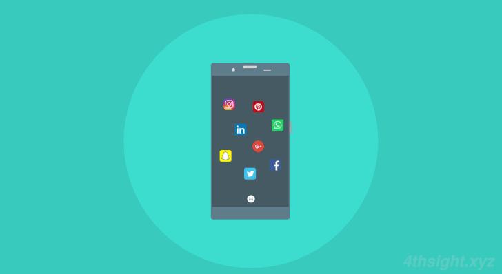 Android端末で不要なファイルを削除/移動して空き容量を増やす方法