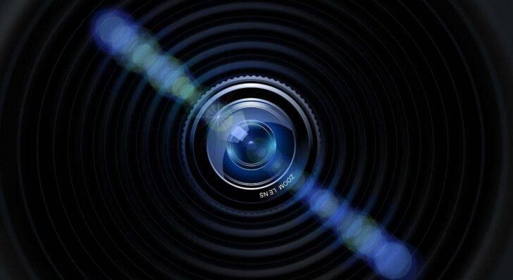 キレイな証明写真をAndroidスマホを使って手軽に作成する方法