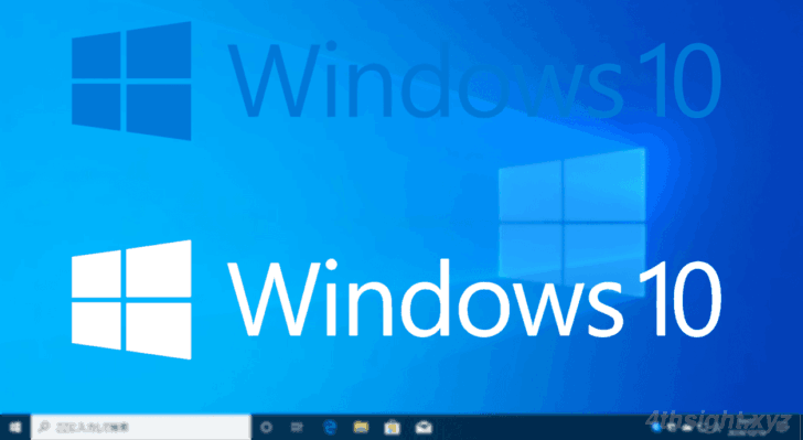 Windows10で「セキュリティの質問」に答えてパスワードをリセット(再設定)する方法