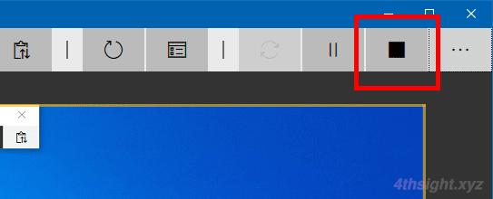リモートのWindows10PCを支援するなら「クイックアシスト」