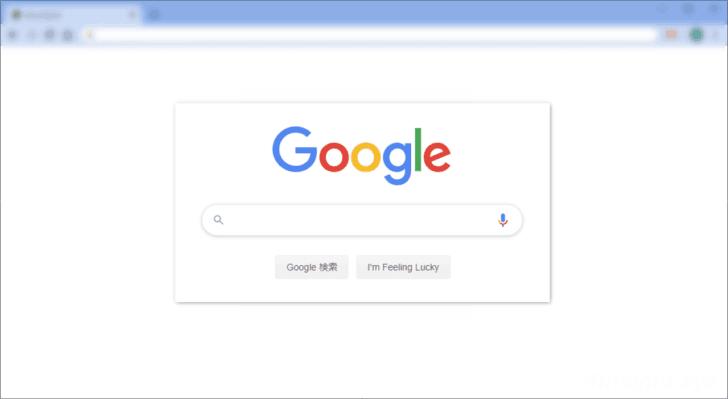 Google検索で利用できるおすすめの便利機能・便利ツール