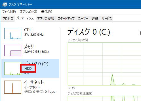 Windows10「バージョン2004」の変更点とは