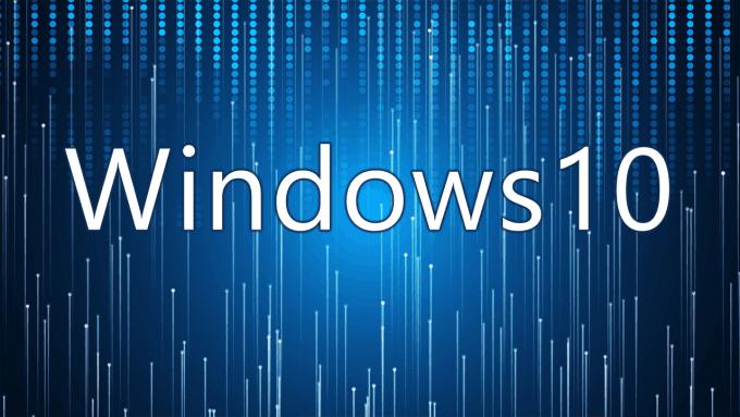 Windows10でタスクトレイから画面の明るさを調整できる「Twinkle Tray」