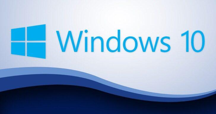 Windows10のHyper-Vで仮想ハードディスクを容量可変から容量固定へ変換する方法