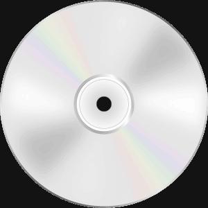 CD、DVD、ブルーレイディスクの種類と特徴を整理してみた(2020年版)