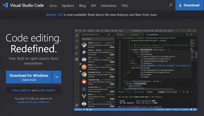 Windows10で大容量のテキストファイルを開く/編集する方法