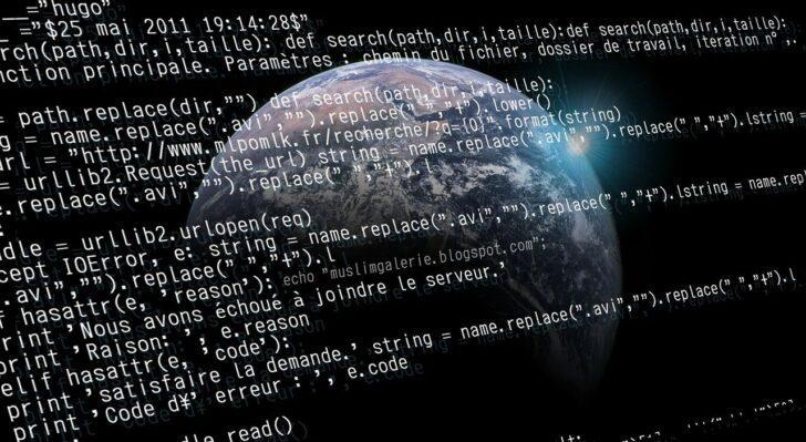 一部のCentOS7環境でパッケージを更新したらOSを起動できなくなる不具合が発生(2020年7月31日)
