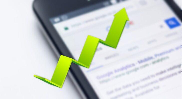 動作が遅くなった(重くなった)Android端末を高速化(軽く)する方法