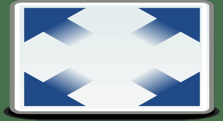 Windows10で画像ファイルの大きさをリサイズする方法3選