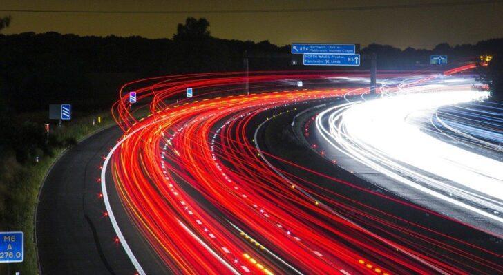 インターネット通信を高速化したいならパブリックDNSの利用もアリです。