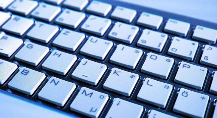 タイピング練習するならWebブラウザで気軽にできる「イータイピング(e-typing)」