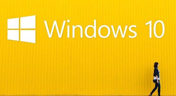 Windows10でタスクバーにピン留めしているアプリのアイコンを変更する方法