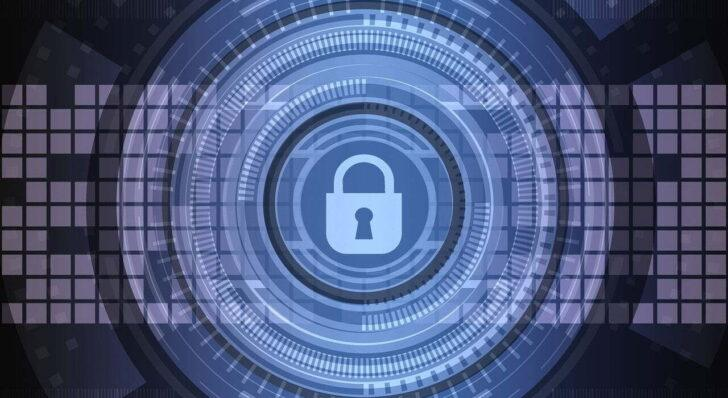 Windows10のセキュリティ対策には3通りの方法があります。