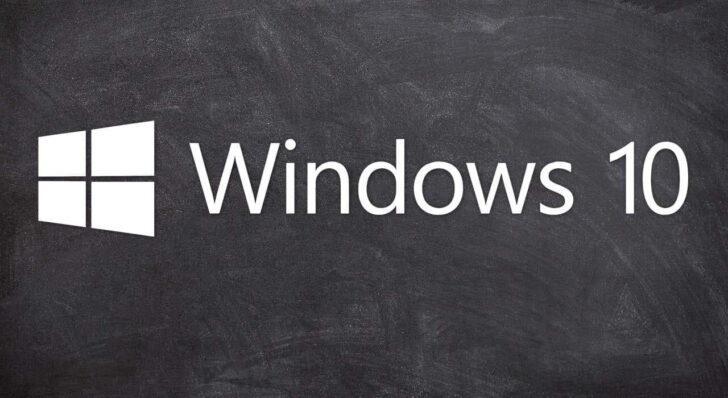 Windows10でテキストやファイルを素早くコピーするために覚えておきたいテクニック