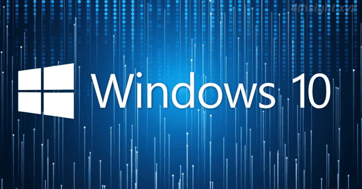 Windows10のインストールイメージ(ISOファイル)をMicrosoft公式サイトからダウンロードする方法